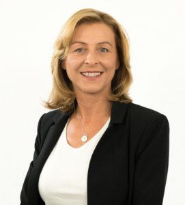 Bettina Häfele